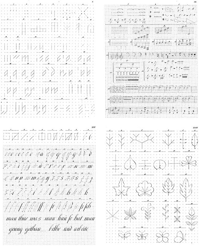 Mass Gestaltung - e-flux Architecture - e-flux