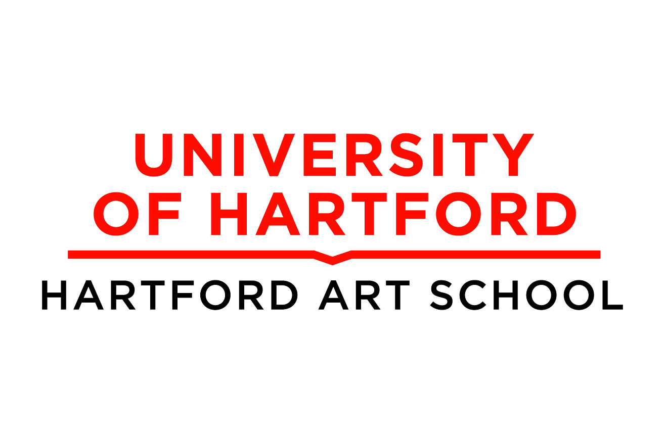 Image result for hartford art school
