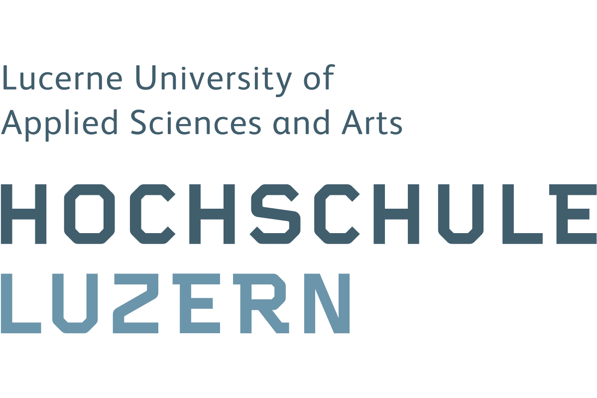 Lucerne University Of Applied Sciences And Arts School Of Art And Design Directory Art Education