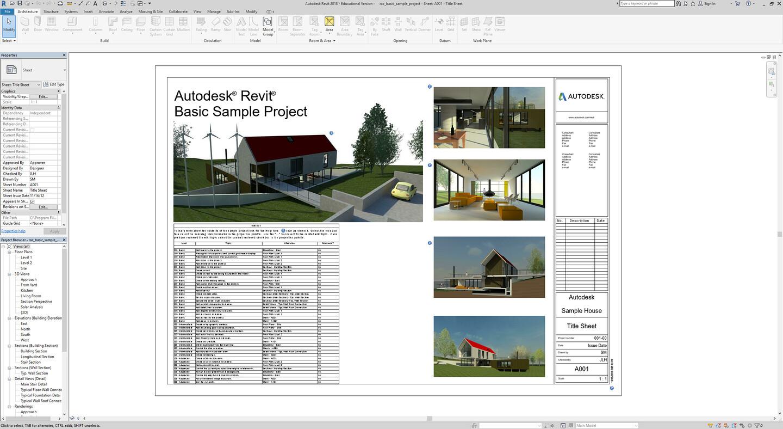 Alt Binaries Global Quake Free ootb - e-flux architecture - e-flux