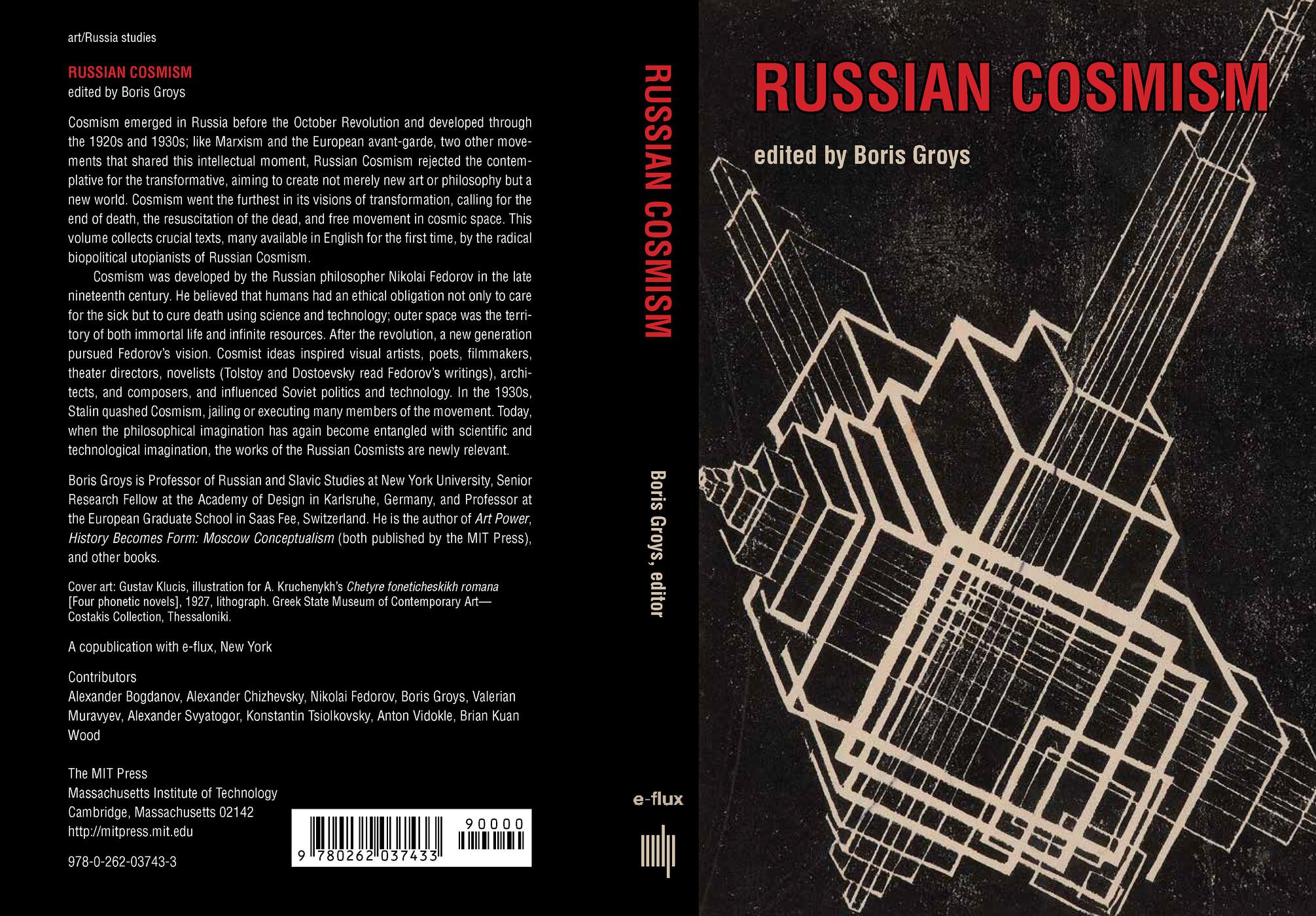 Boris Yeltsin and Russia's Democratic Transformation