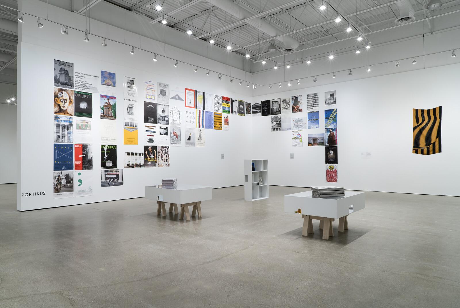 Season Zero Making Time At Beeler Gallery At Columbus College Of Art Design School Watch Art Education