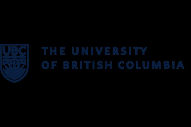 University of British Columbia (UBC) - Directory - Art & Education