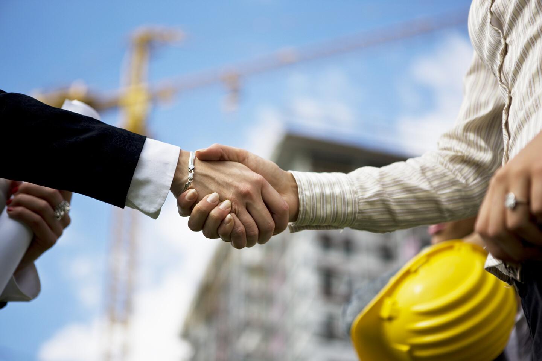 Contracts Of Relation E Flux Architecture E Flux