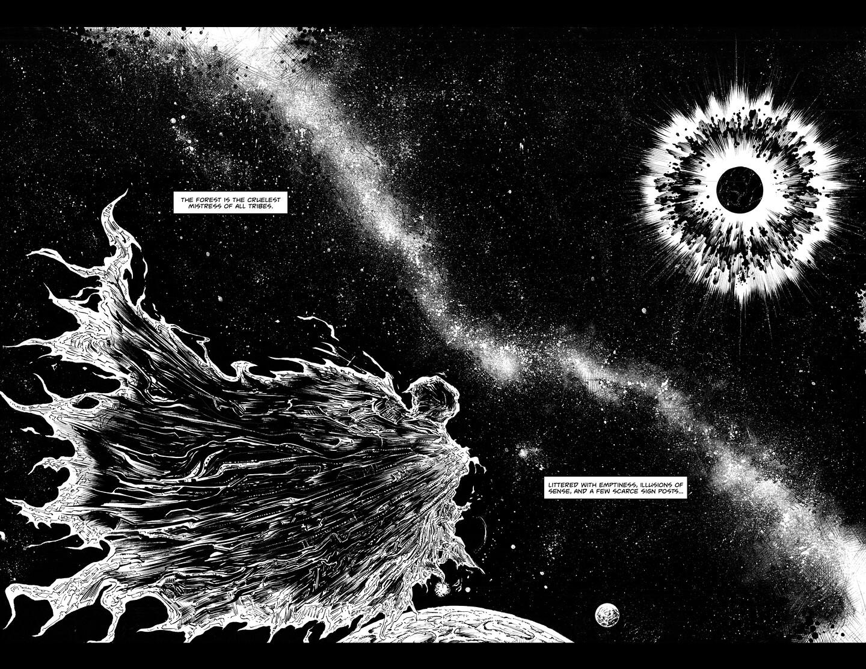 Chronosis: Exordium - Journal #95 WONDERFLUX - e-flux